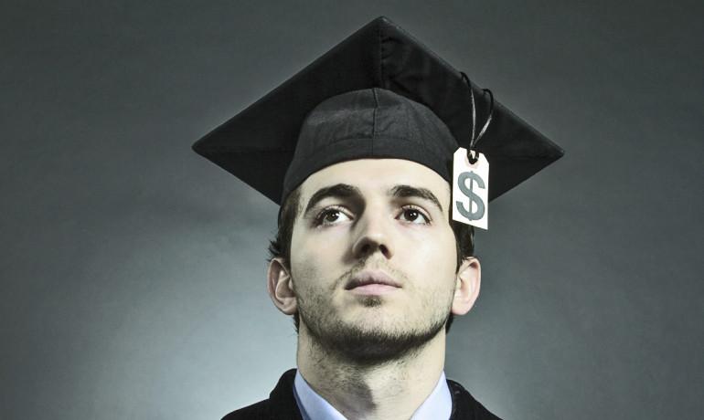 grad+money_1170-770x460