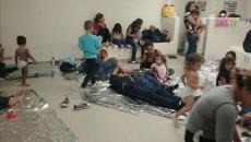 undocumentedchildren_mgn_usrephenrycuellar