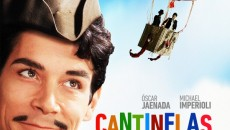 cantinflas-poster-72-600x888