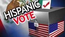 hispanics-voters
