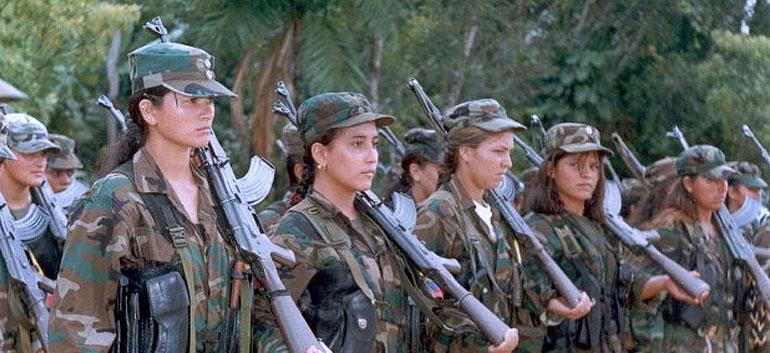 women_fighters