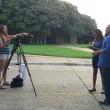journalism-schools-latino