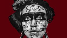 peoples-climate-march-monica-red-background