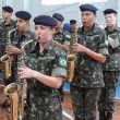 photobrazil-music-sergeants2