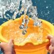 water_bucket_1170-770x460