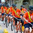 Cartago-Public-Bycicles-5-1000x662