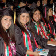 F_LatinoCommencement