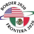 border_2020_logo_t670_copy_t658