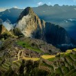 lets-travel-to-peru-machu-picchu-with-Berenger-Zyla-featured