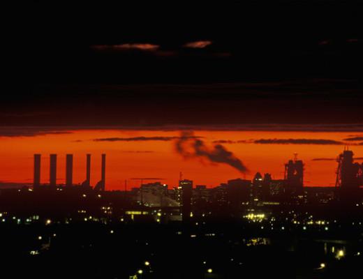 newark-pollution
