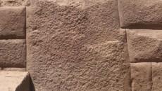 piedra-13-angulos