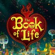 the-book-of-life-movie-wallpaper-2014
