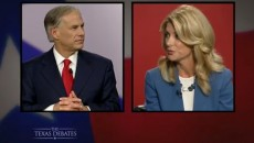 uploaded16141001-texas_debates_inside