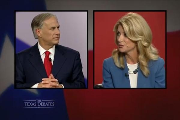 uploaded16141001-texas_debates_inside