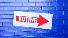 voting_sign_1170-770x460