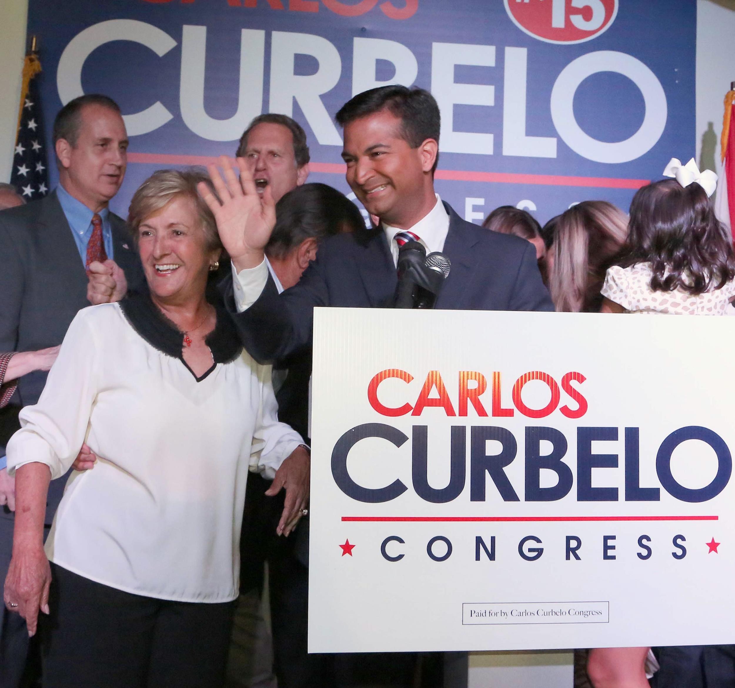 141105-carlos-curbelo-0027_3f0aa35d0c0804f9bcd5c52a330f8707