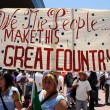 2014-06-27-ImmigrationreformrallyinLosAngeles_5_1