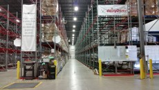 San Antonio Food Bank stocks up on healthy inventory to feed the city's low-income