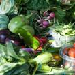 GlobalGardens-produce-600