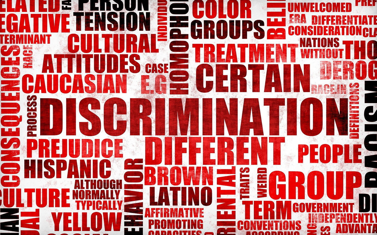 bigstock_discrimination_creative_concep_cropped