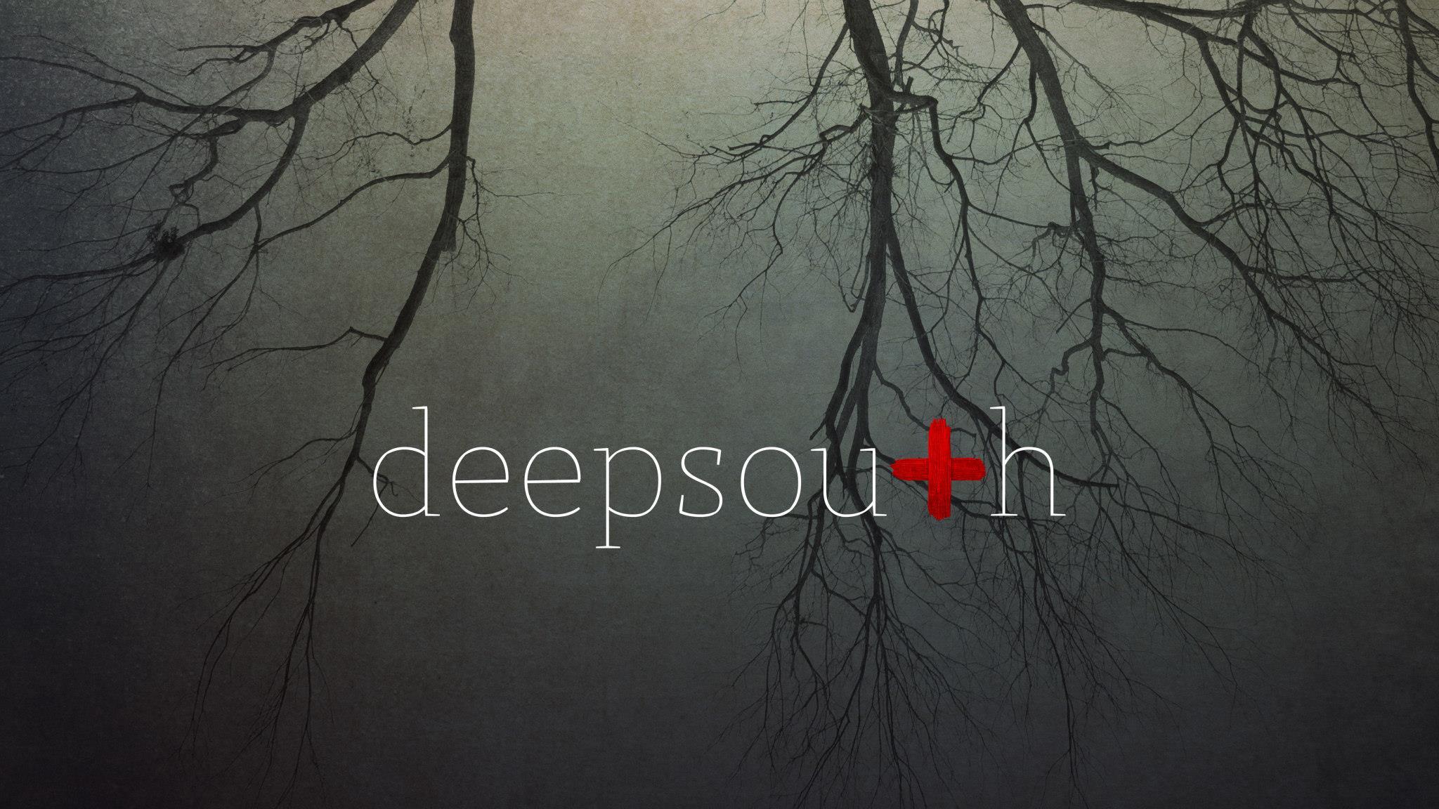 deepsouth