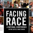 facingrace-BALTIMORE-thumb-640xauto-5126