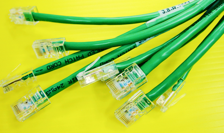 green_wires_1170-770x460