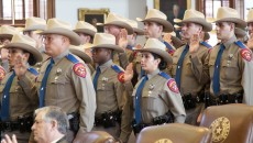 2012-12-19-Capitol-TrooperGraduation-1