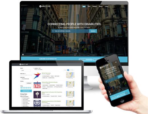 20141216170227-campaign-screenshots
