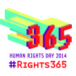 365 Human Rights_logo_final_CMYK_EN