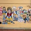 5754621-Mural_at_Calle_Ocho-0