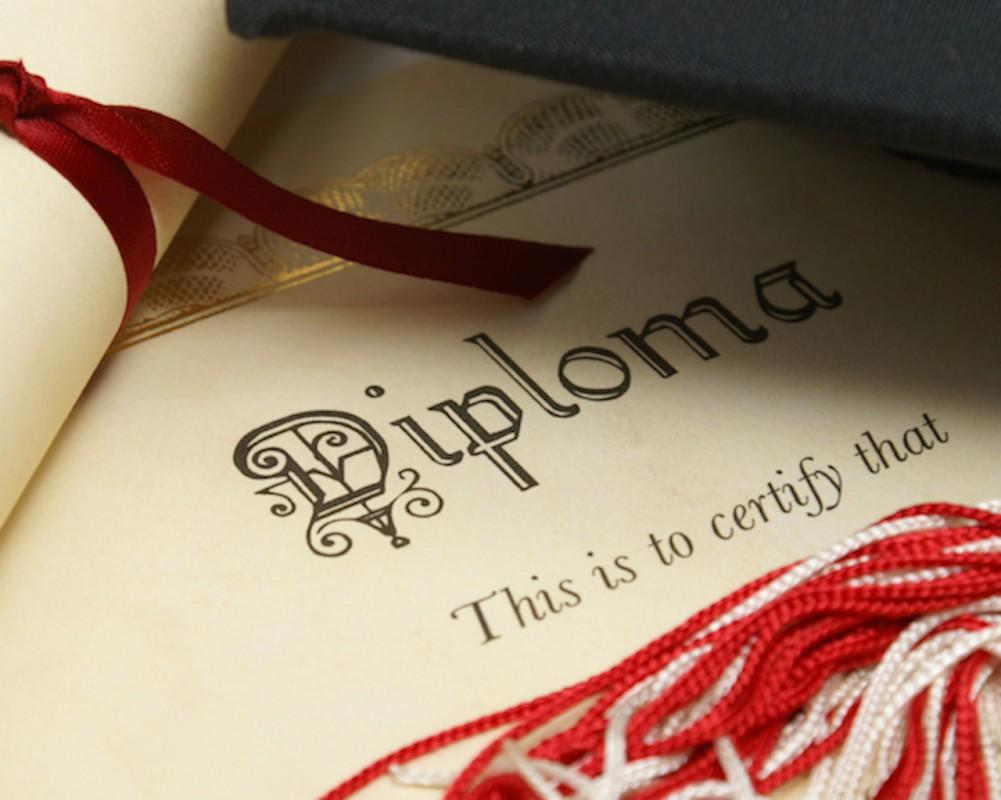 Diploma-stock-1001x800
