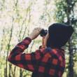 birdwatching_1170-770x460