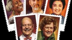 hero-stamp