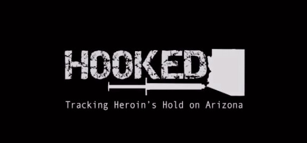 1-13-15-HOOKED