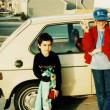 1980s_kids_1170-770x460