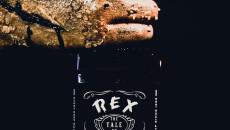 20141013170712-Rex_Poster