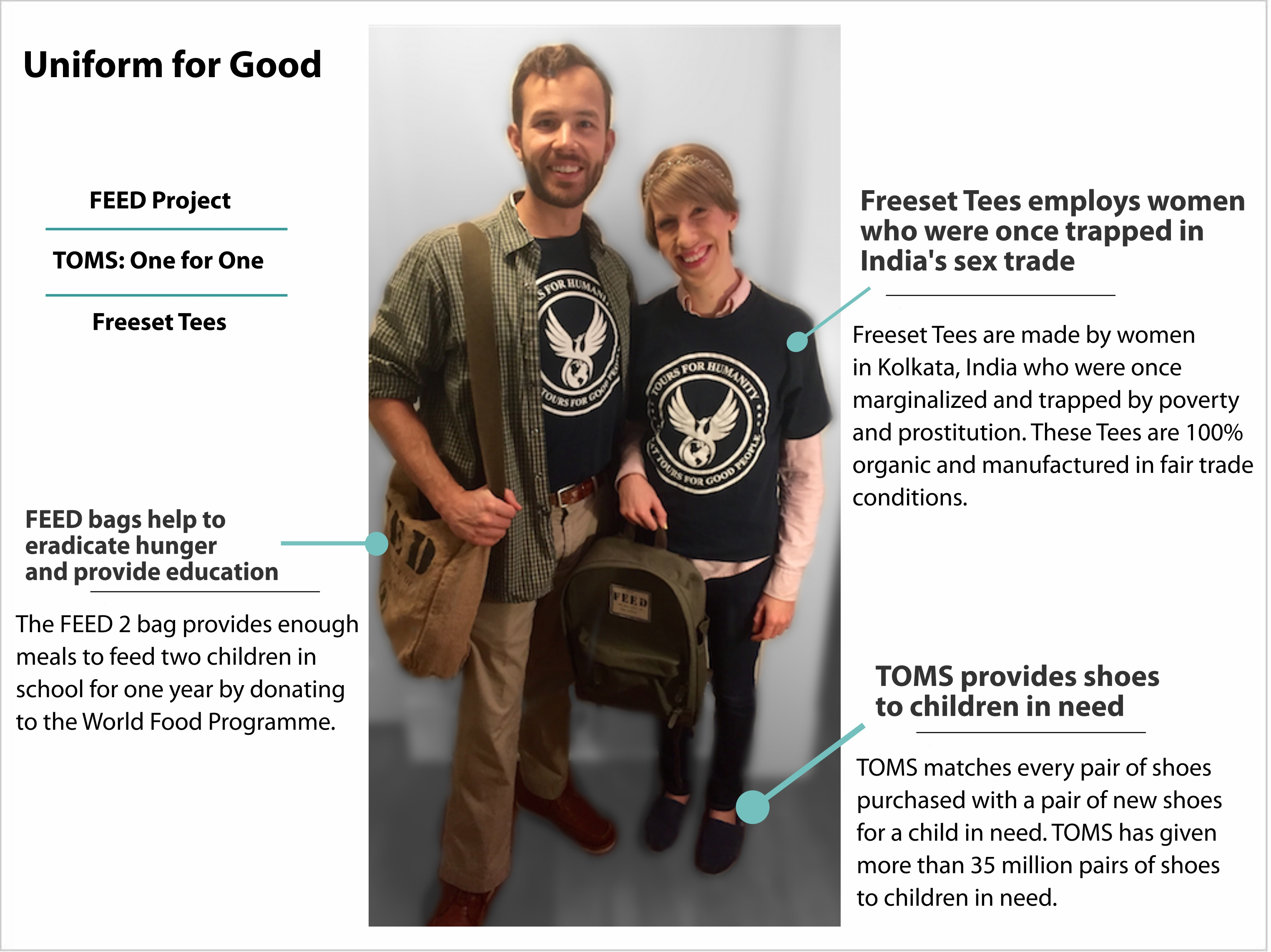 20150116081841-UniformforGood-9