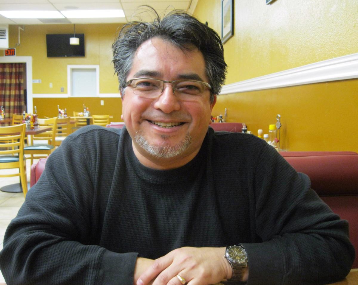 Dave-Rivas