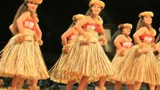 hula_halau_o_ka_ua_kani_lehua_small