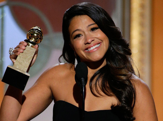 x11-memorable-moments-from-the-2015-golden-globes_gina-rodriguez-wins.jpg.pagespeed.ic.KY7bByo2Q3fjbyY4HUoh