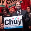 Jesus-Chuy-Garcia-for-Chicago-Mayor-602x601