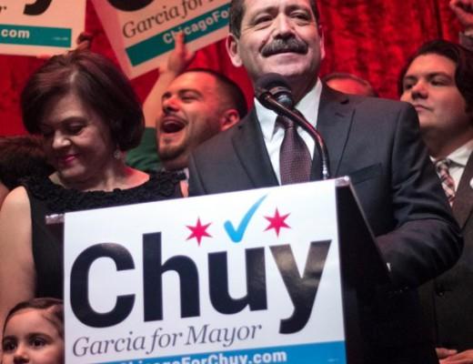 Jesus-Chuy-Garcia-for-Chicago-Mayor-602x601