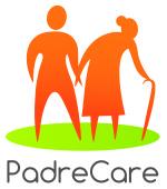 PadreCare01
