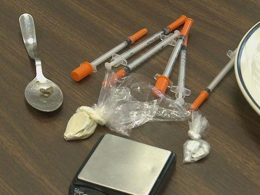 1390568672000-heroin-generic