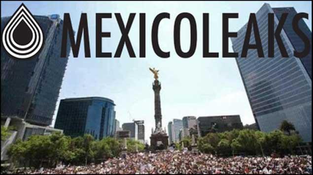 20150310_13_45_MexicoLeaks_Twitters