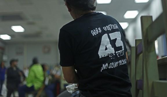 Ayotzinapa_parents_Mayapan-576x336
