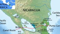 nicaragua_canal_770