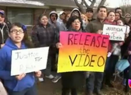 release_video