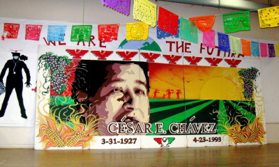 Cesar-Chavez-March-2012